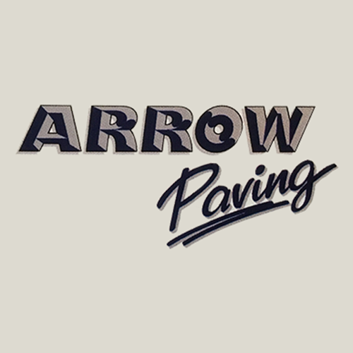 Arrow Paving Inc image 0