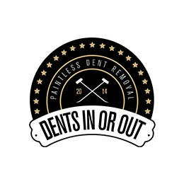 Dents In Or Out LLC