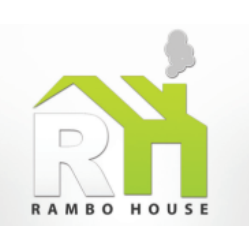 Rambo House, Community Relations Firm