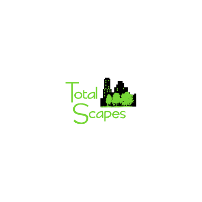 Total Scapes image 0