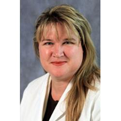 Suzanne Shaffer, MD image 0
