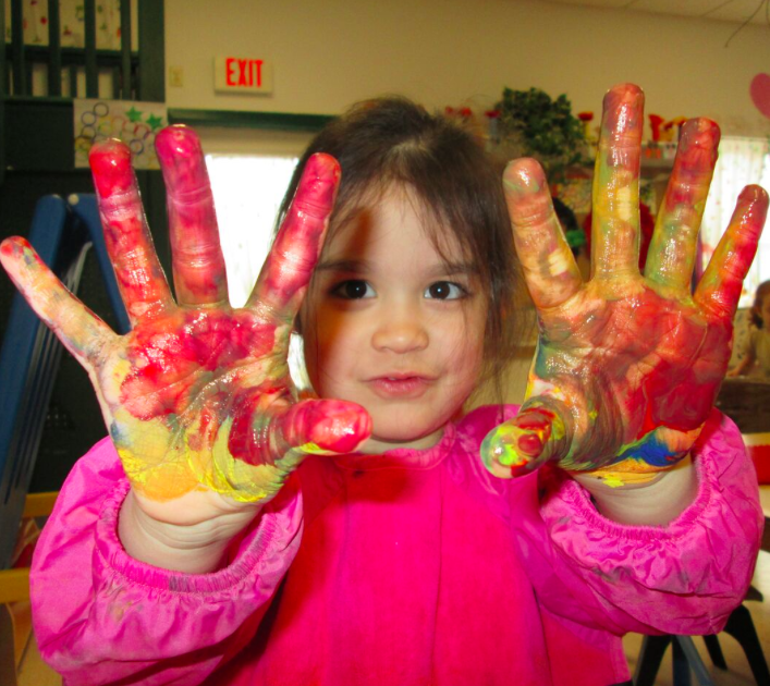sch 33 childcare 33 days until school why choose ivy league preschool and childcare choosing ivy league preschool and childcare gives your child the opportunity to discover, create and grow for many years in a warm, caring, scholarly environment.
