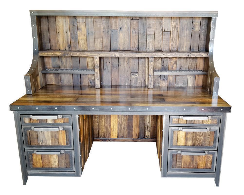 Industrial Evolution Furniture Co. image 3
