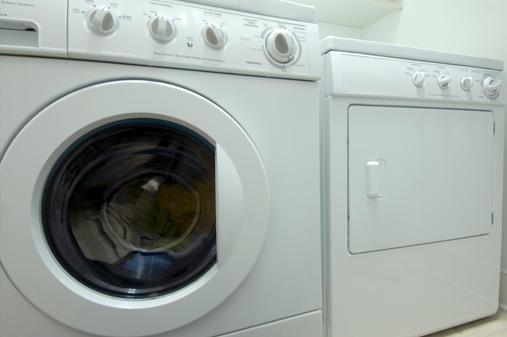 Ivan's Appliance Service image 5