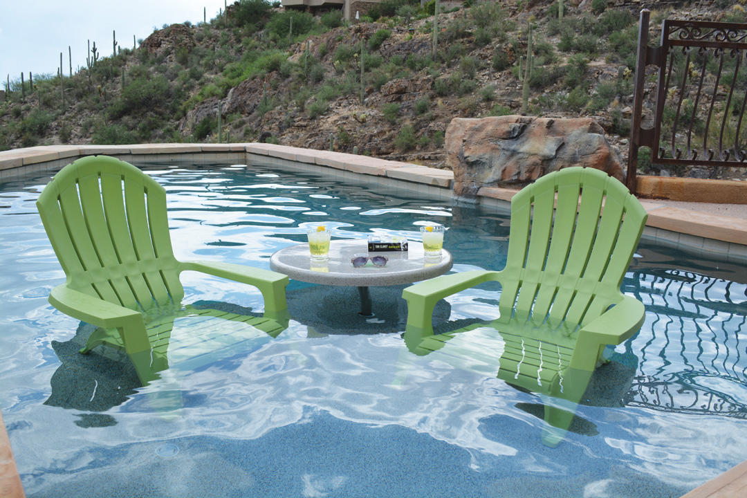 Admiral Pool Solutions 4262 Blue Diamond Rd Las Vegas, NV Swimming Pool  Repair U0026 Service   MapQuest