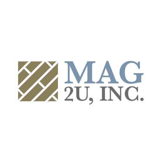 MAG 2U, Inc.
