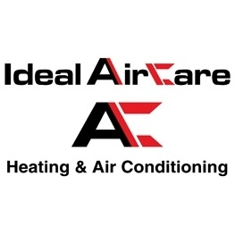 Ideal AirCare Heating & Air Conditioning