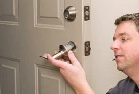 Hiram 24/7 Locksmith image 23