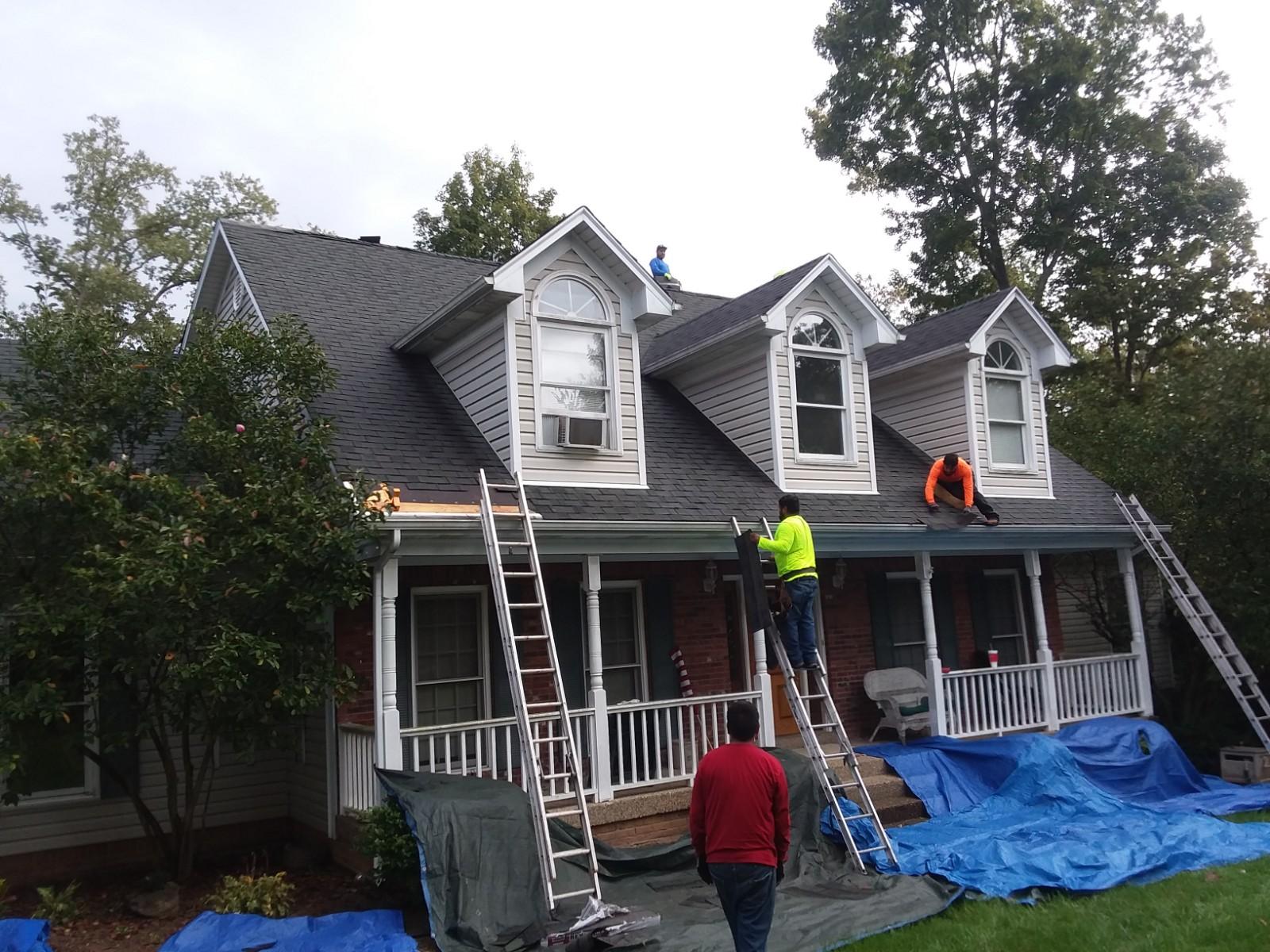 Taylor Property Management image 2