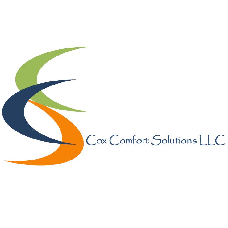 Cox Comfort Solutions, LLC