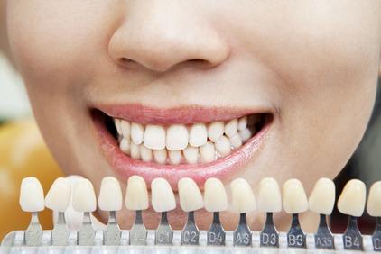 Quality Dental Care, P.C. image 4