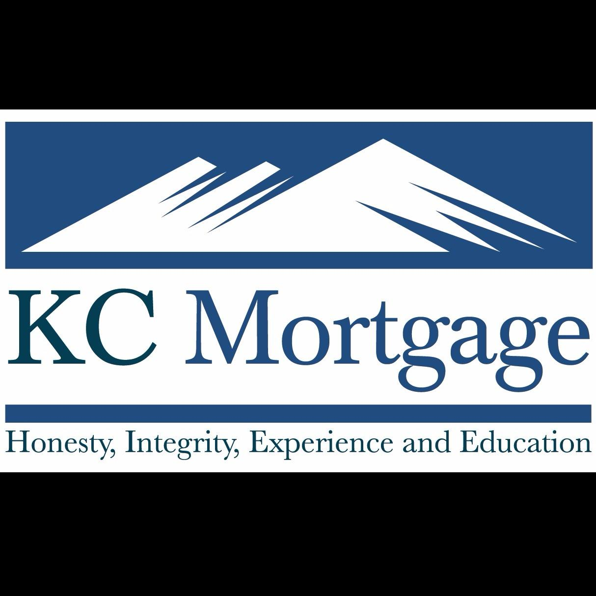 Kc Mortgage Llc  Mortgage Broker  Castle Rock, Co 80104. Office Of Fleet Management Rehab Knoxville Tn. One Year Degree Program Advertise On Internet. Get Certification Online Latex Gloves Powdered. Commonwealth Auto Sales Banking Courses Online. Bluecross Blueshield Medicare. Low Income Pet Insurance Dr Dave Chiropractor. How To Get Free Credit Score Online. Carpet Cleaners Pet Stains 16x10 Garage Door