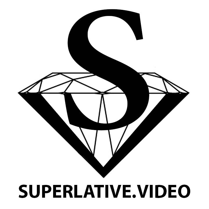 Superlative Video - Huntington Beach, CA 92647 - (714)926-4499 | ShowMeLocal.com