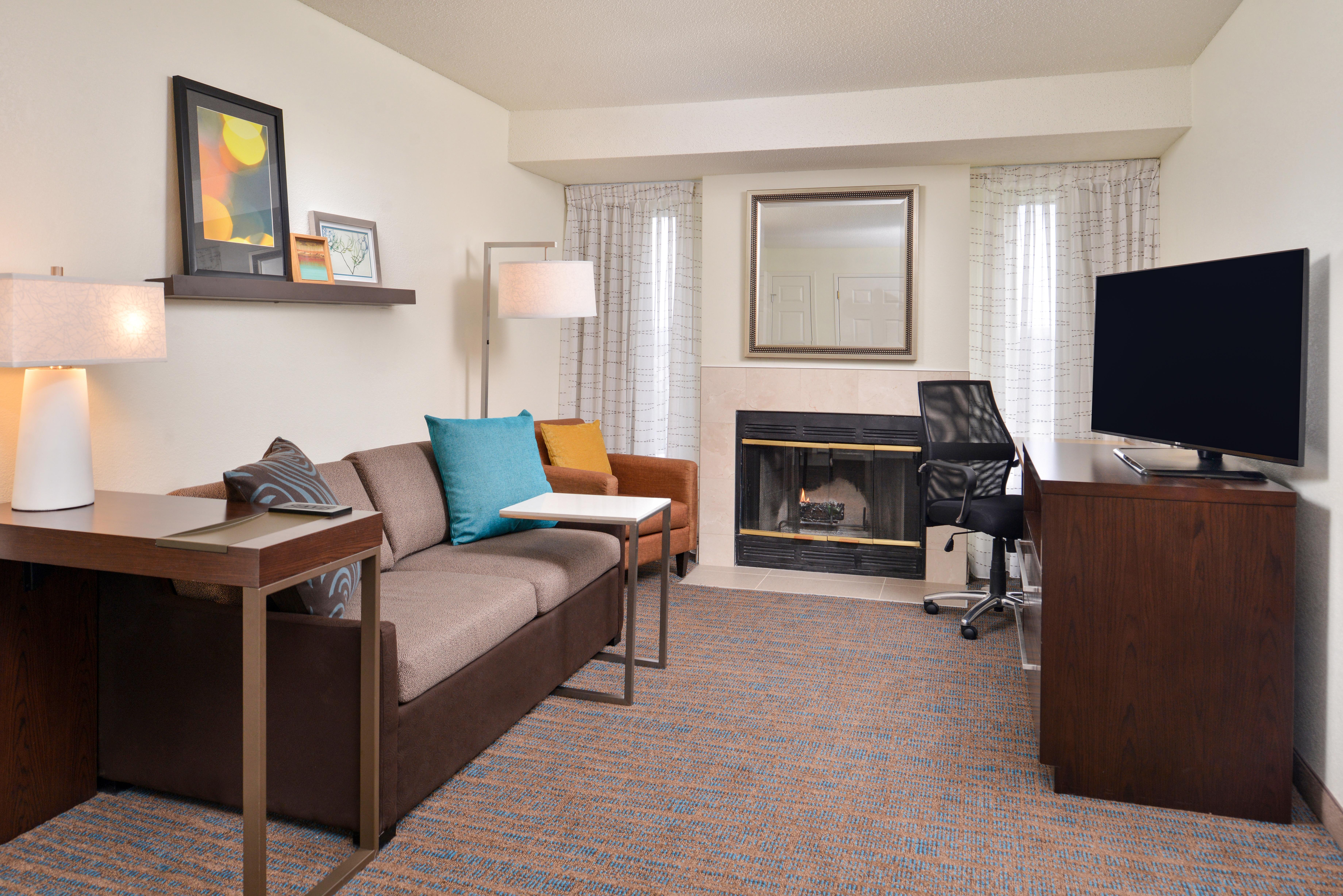 Residence Inn by Marriott Branson image 33