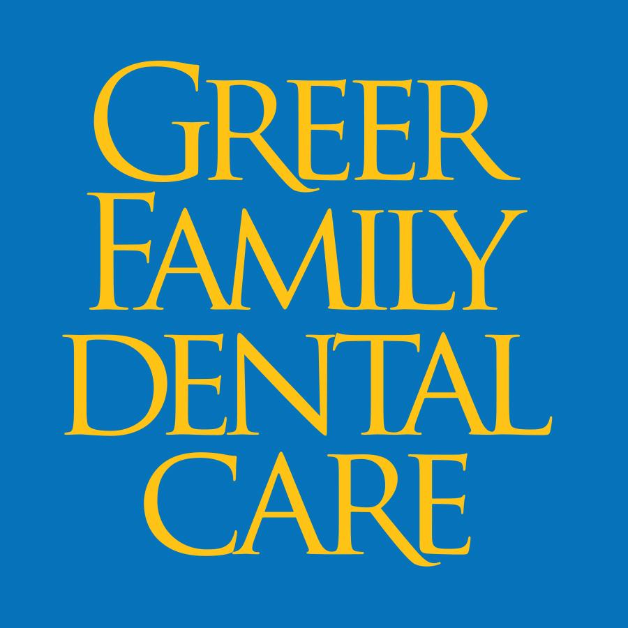 Greer Family Dental Care