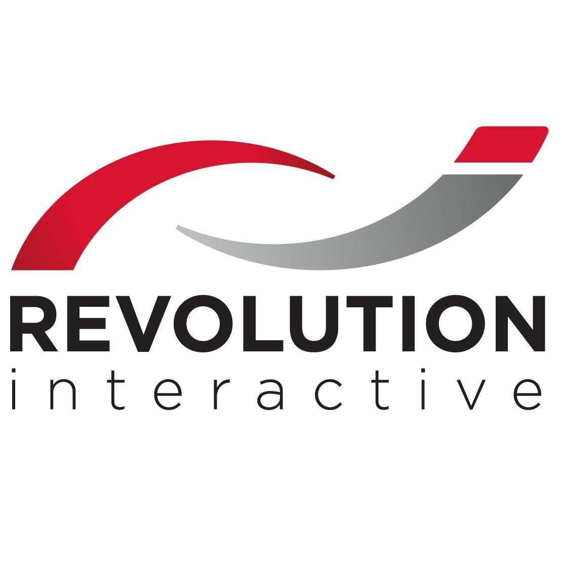 Revolution Interactive