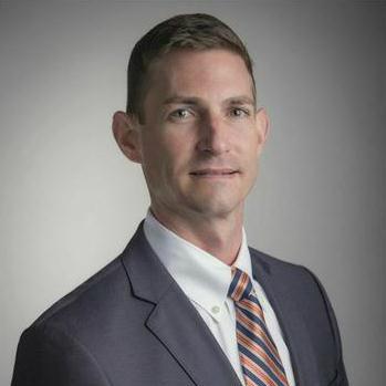Philip Bradley: Allstate Insurance image 0