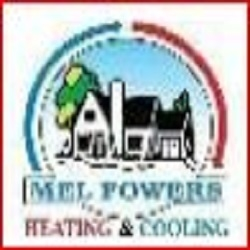 Mel Fowers Heating & Air Conditioning
