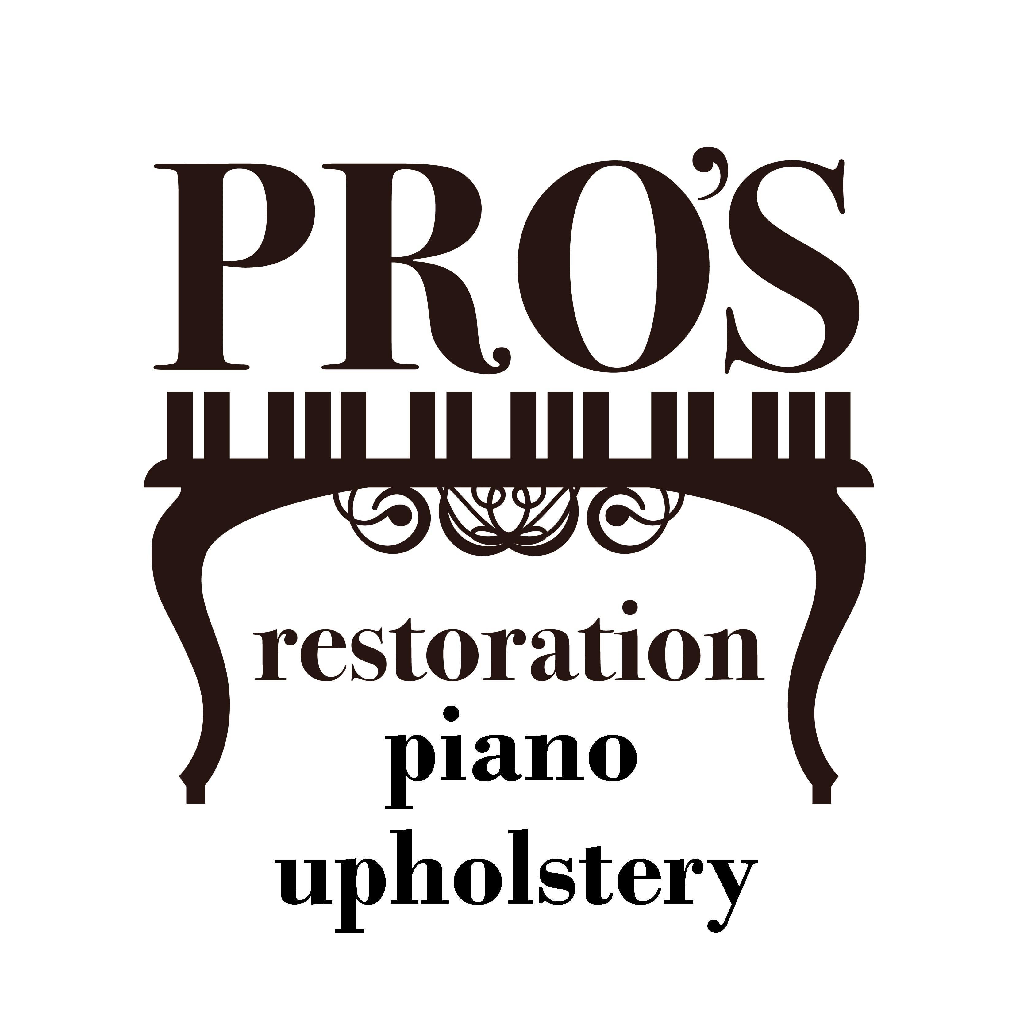 Pro's Restoration