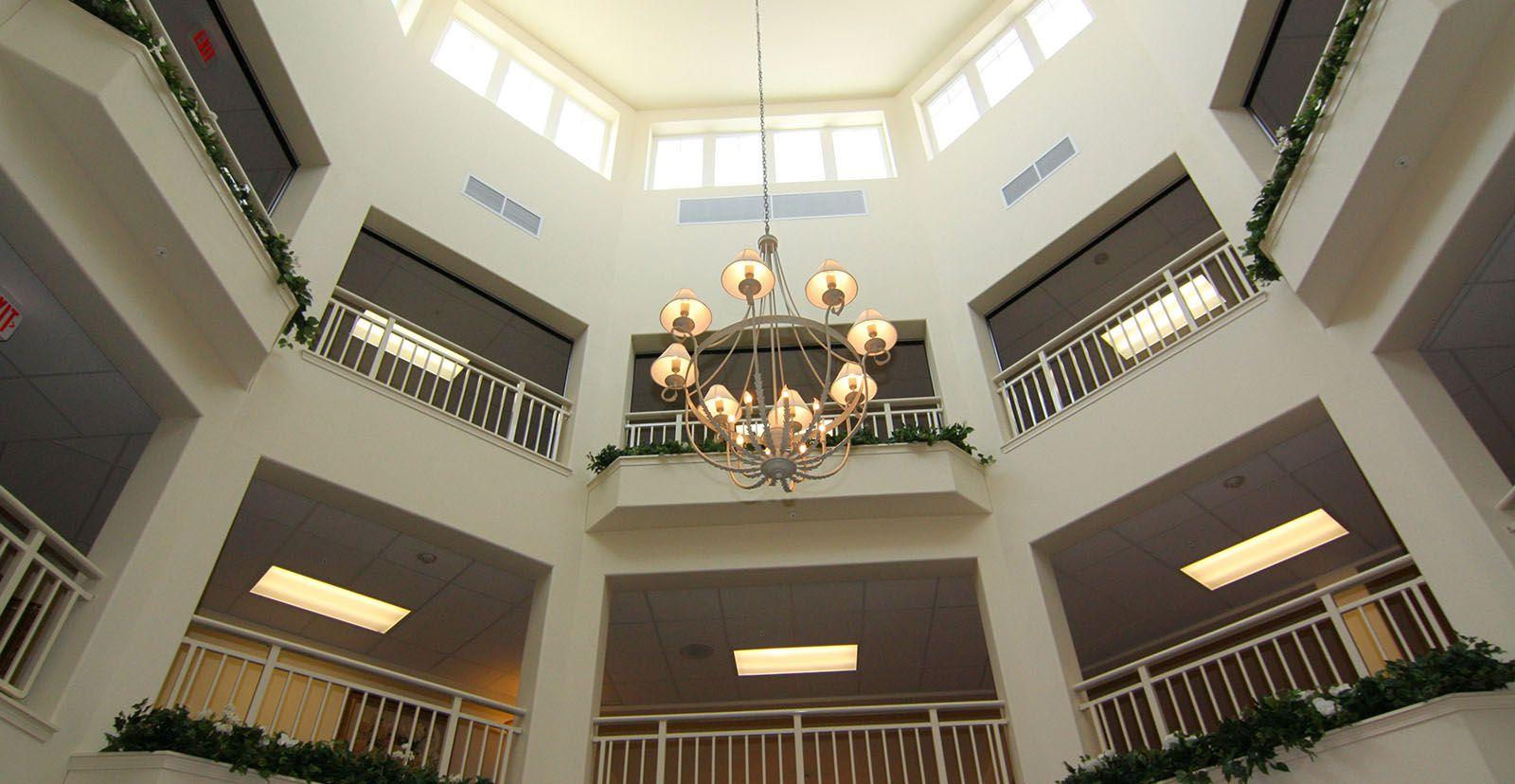Highland Estates image 1