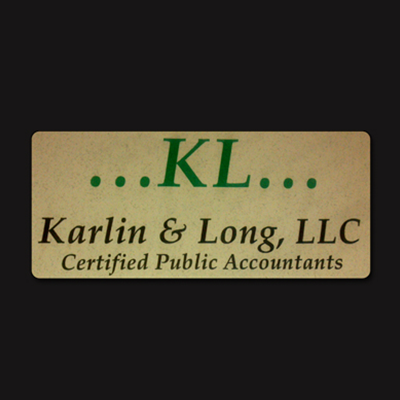 Karlin & Long, LLC