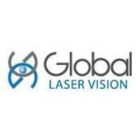 Global Laser Vision San Diego image 3