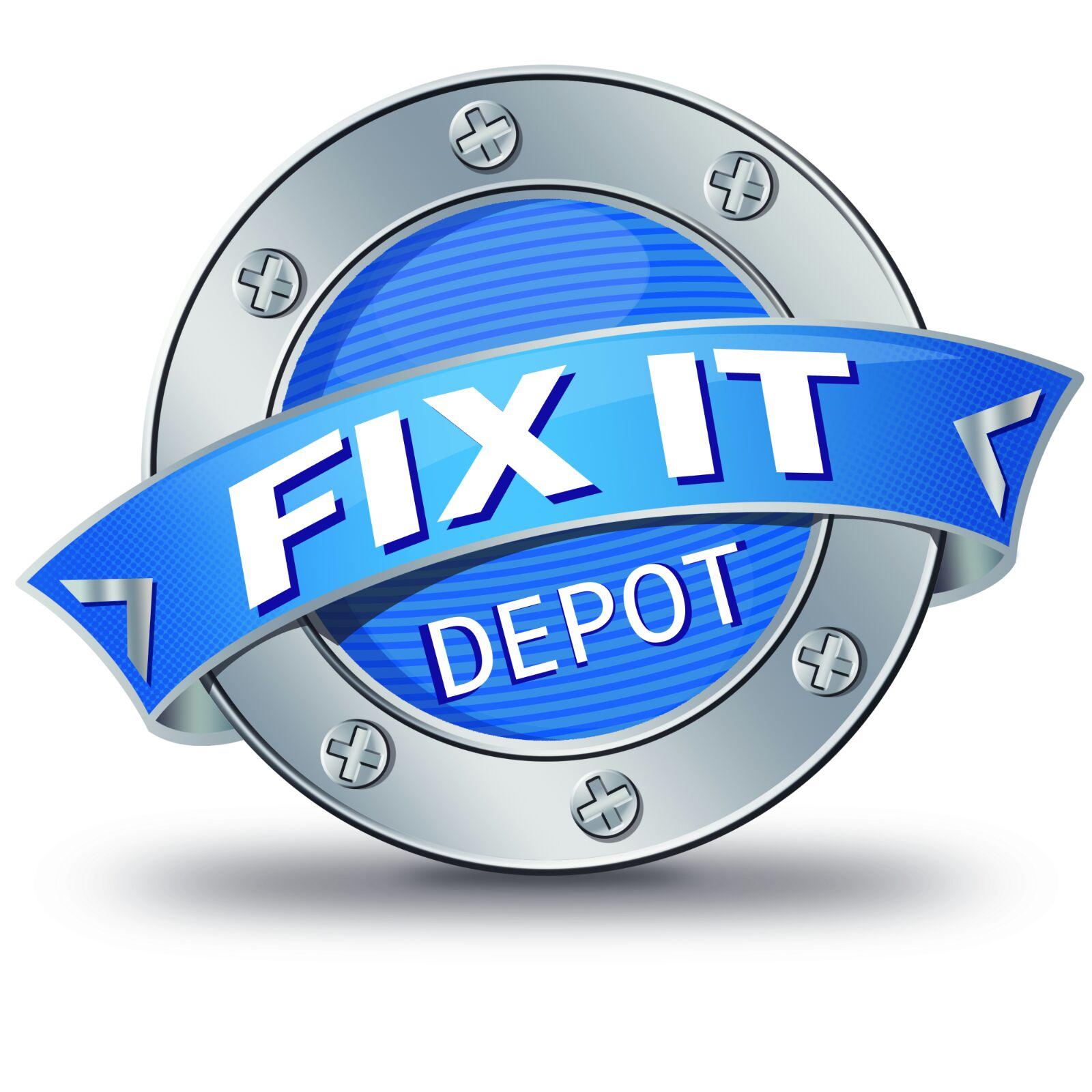 Fix It Depot