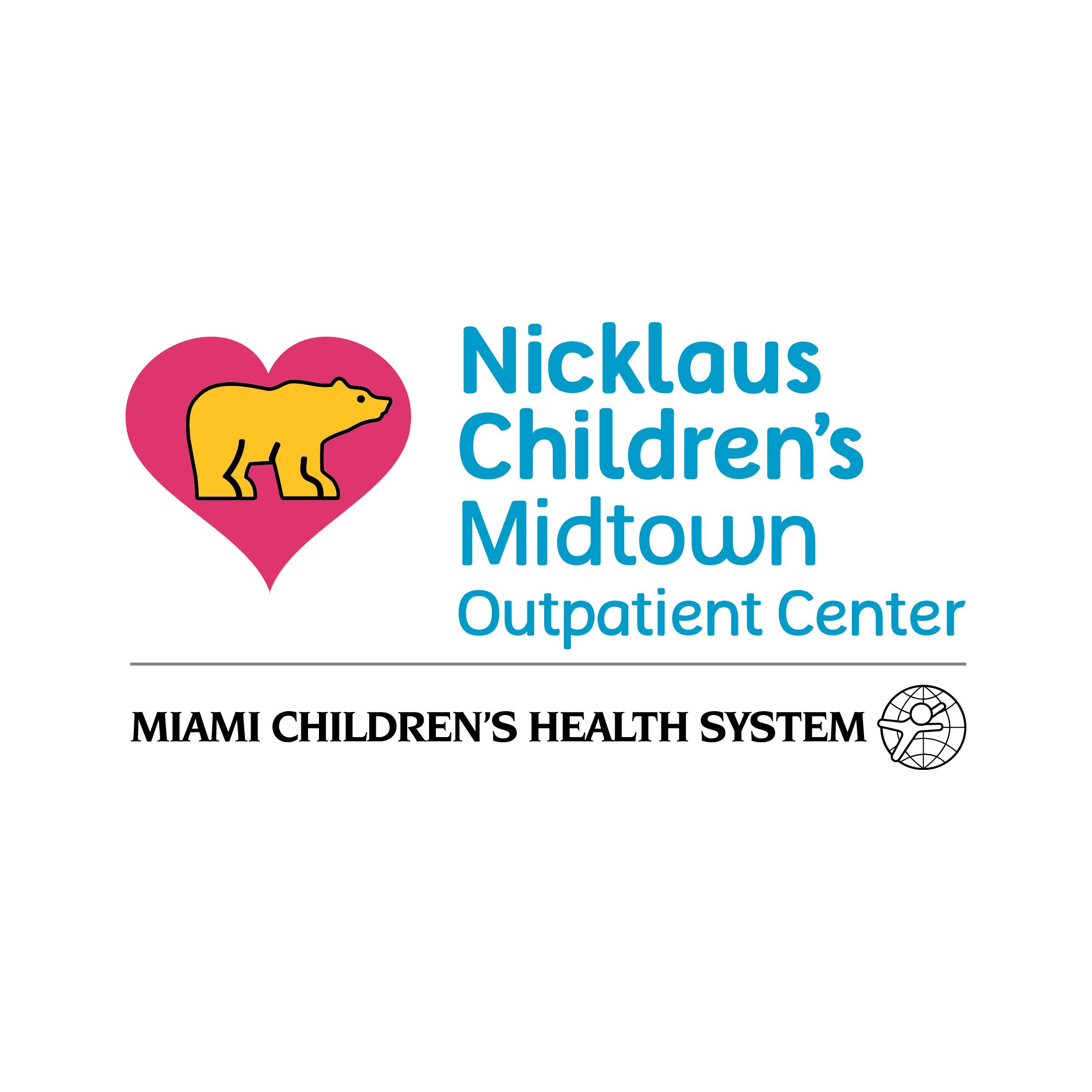 Miami Children S Urgent Care Midtown