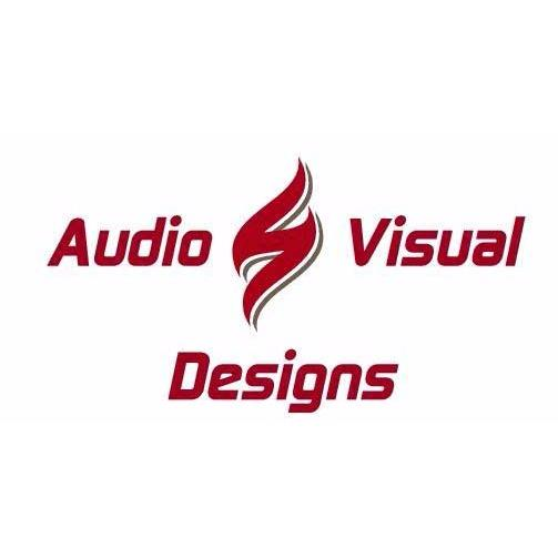 Audio Visual Designs LLC