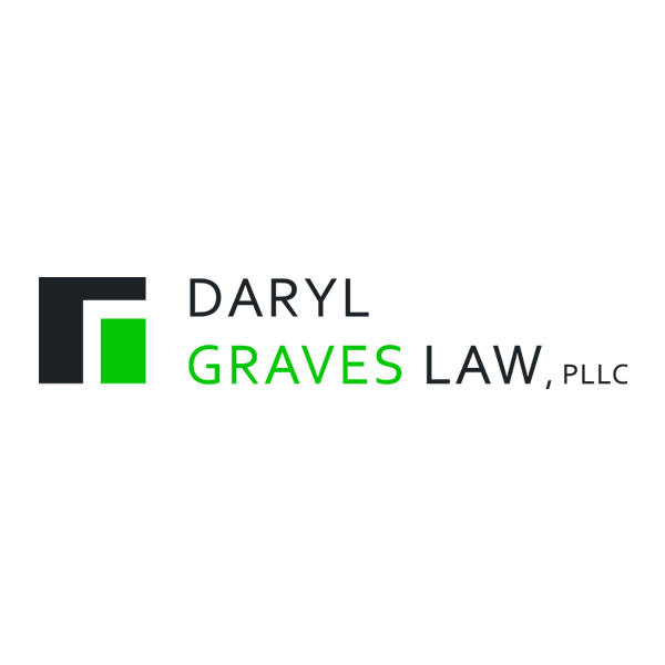 Daryl Graves Law, PLLC