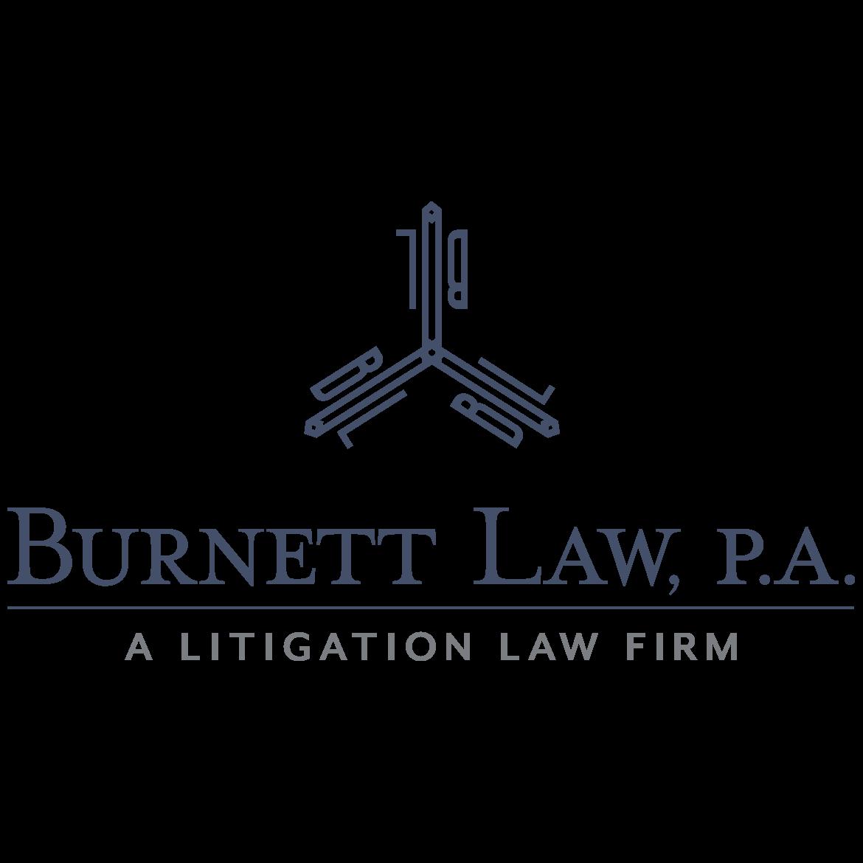 Burnett Law, P.A. image 3