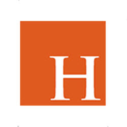 Hernandez & Associates, P.C.