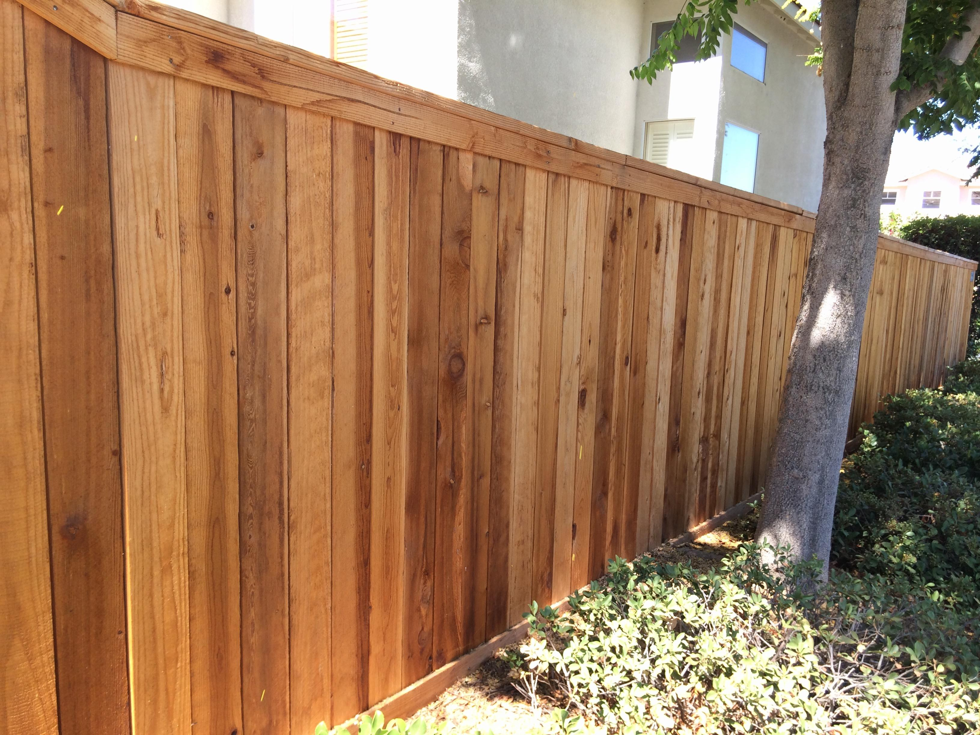 3T Fence image 8
