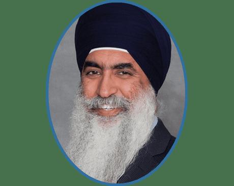 Premier Neurology Medical Group: Ravinder Singh, MD image 0