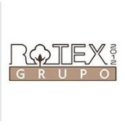 Rotex 2012 Grupo