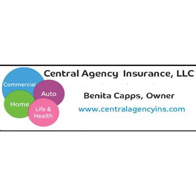Central Agency Insurance, LLC