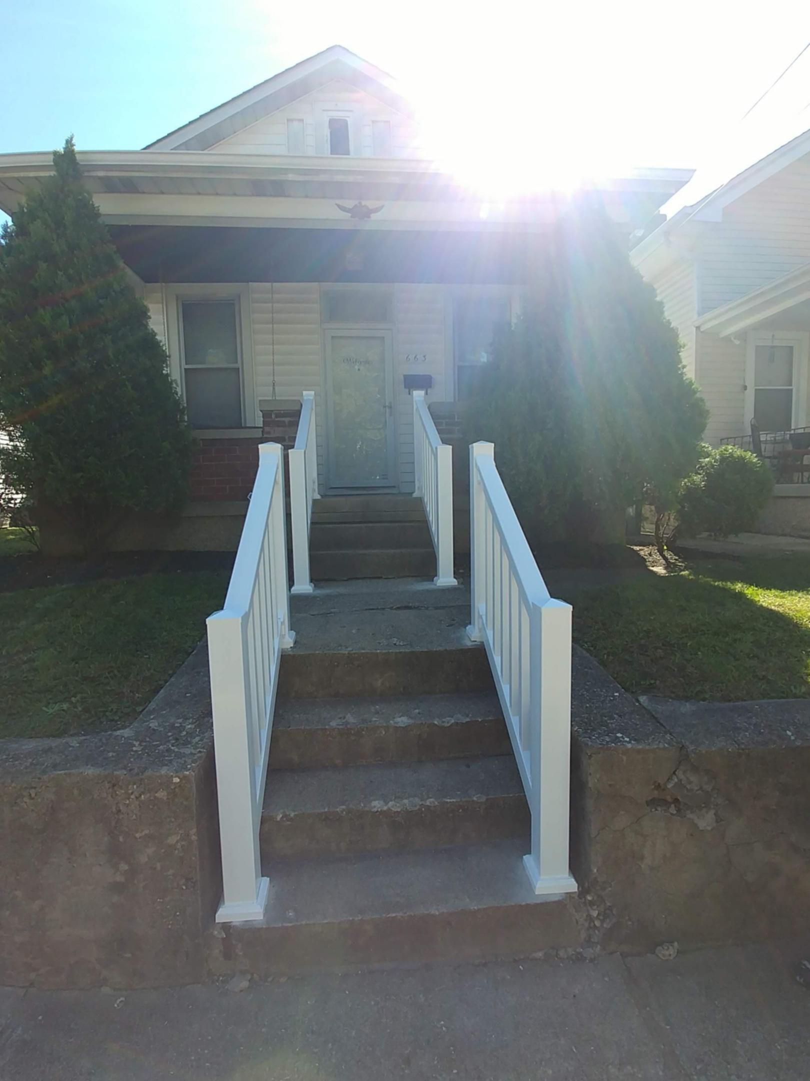 Chris Tussey Remodeling LLC image 12