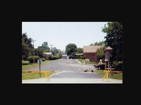 Approved Paving image 1