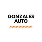 Gonzales Auto