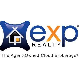 Brenda Temple with eXp Realty