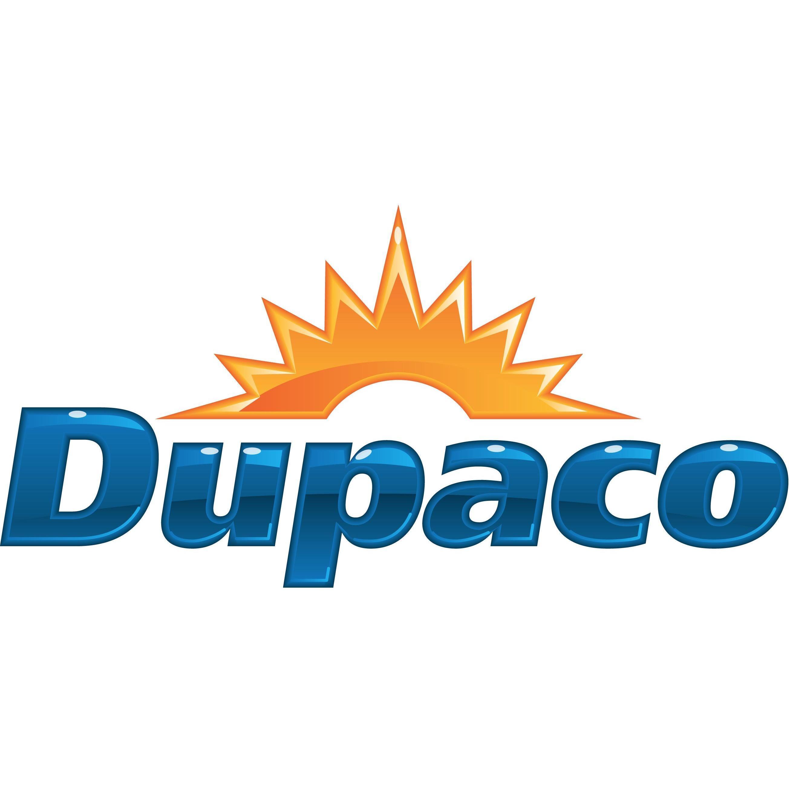 Dupaco Community Credit Union - Galena, IL - Credit Unions