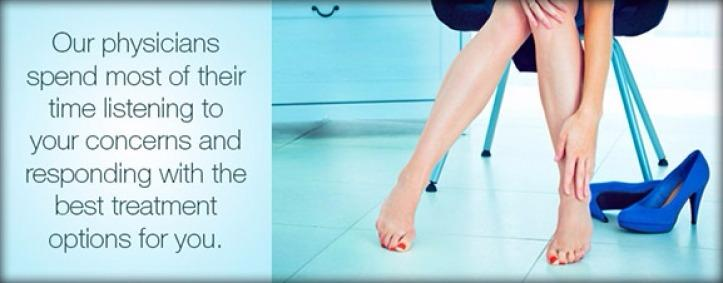 Northwest Foot & Ankle Center