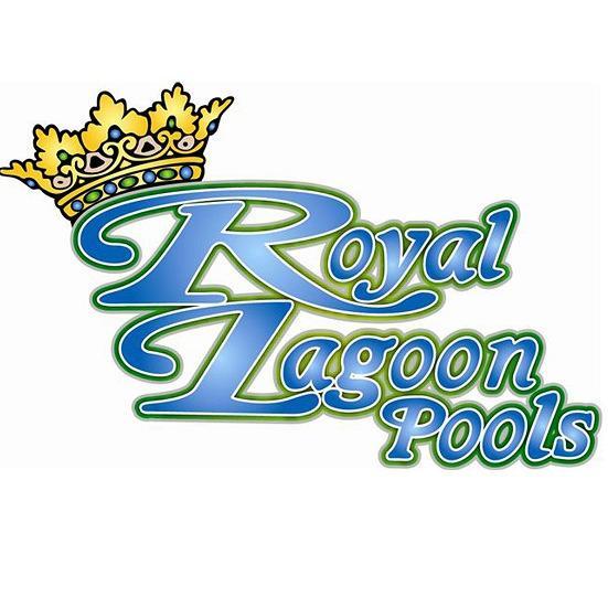 Royal Lagoon Pools image 0