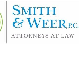 Smith & Weer Attorney At Law