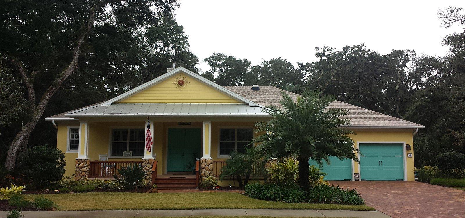 Keystone Homes image 9