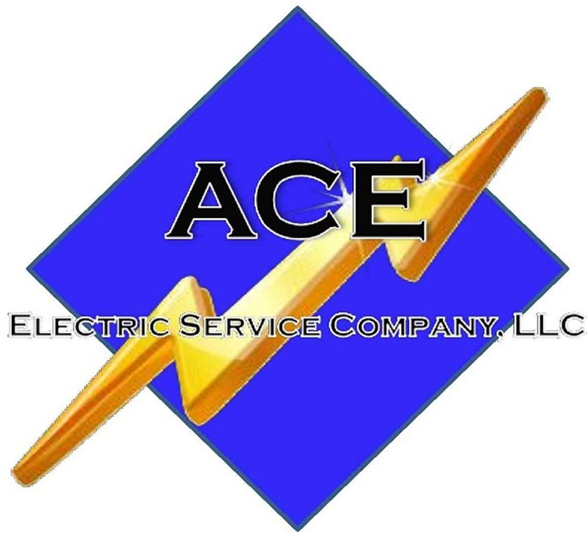 Ace Electric Service