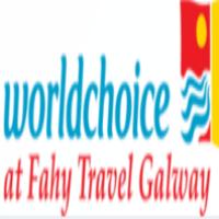 Fahy Travel Worldchoice
