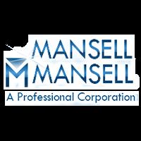 Mansell & Mansell, APC