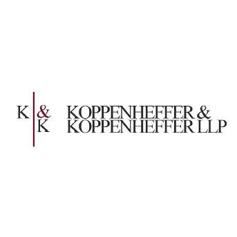 Koppenheffer & Koppenheffer LLP