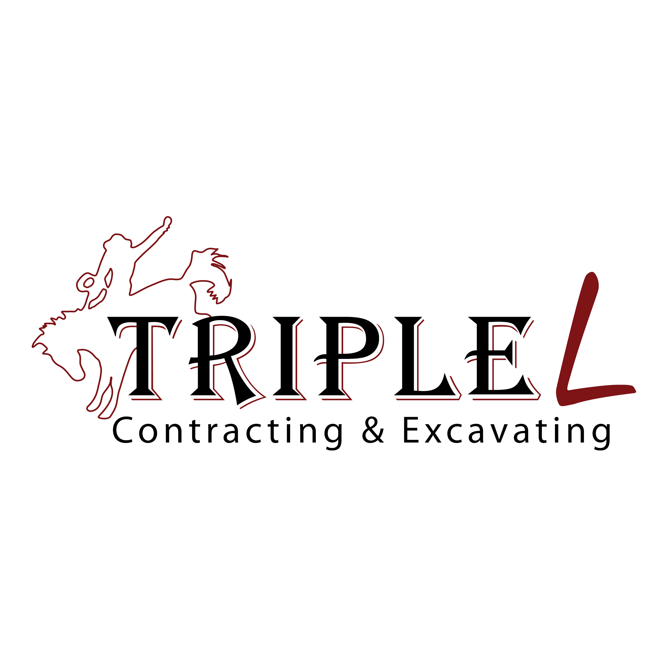 Triple L Contracting & Excavating